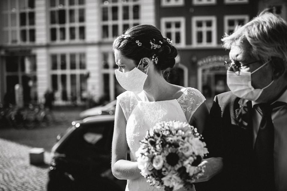 Hochzeitsfotograf_Greifswald50.jpg