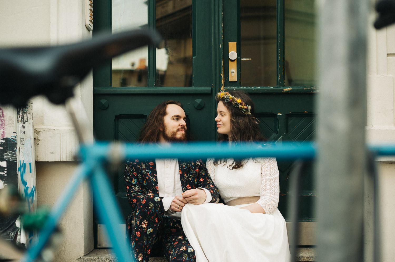 Hochzeitsfotograf_Halle_Saale46.jpg