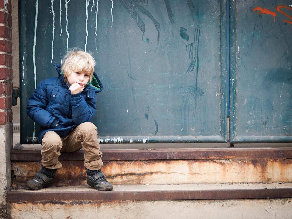 Kinderfotografie_Leipzig1501211156.jpg