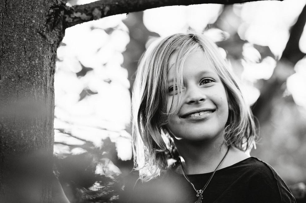 Kinderfotografie_Leipzig_Rückmarsdorf5.