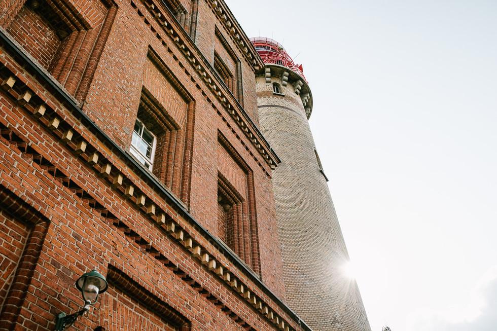 Hochzeitsfotograf_Kap_Arkona_Rügen2.jpg
