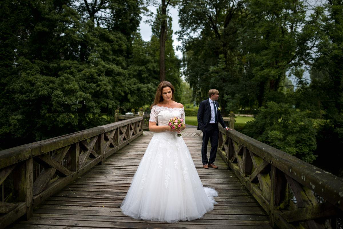 Hochzeitsfotografie Gifhorn 4