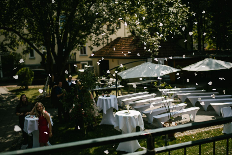 Hochzeitsfotograf_Essig_Manufactur_Leipz