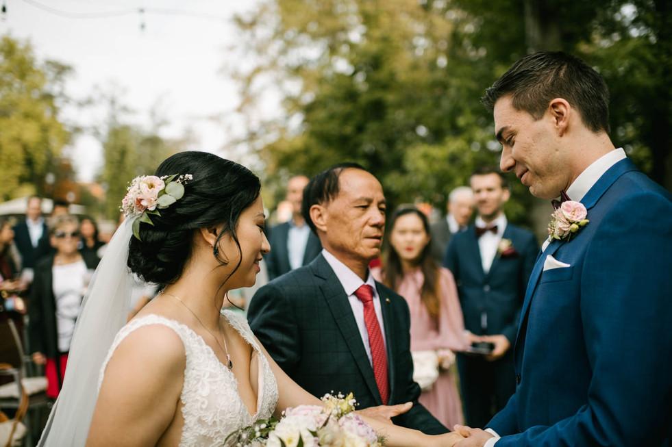 Hochzeit_Leipzih_herrenhaus_M45öckern.jp