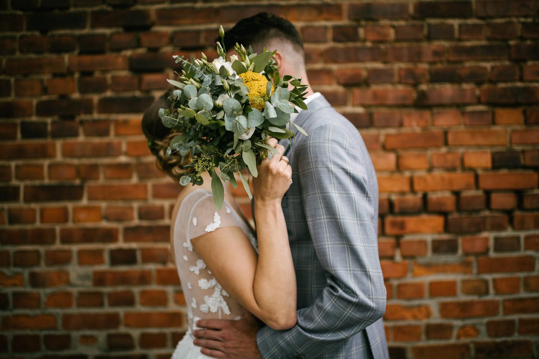 Hochzeitsfotograf_Leipzig130121-13.jpg