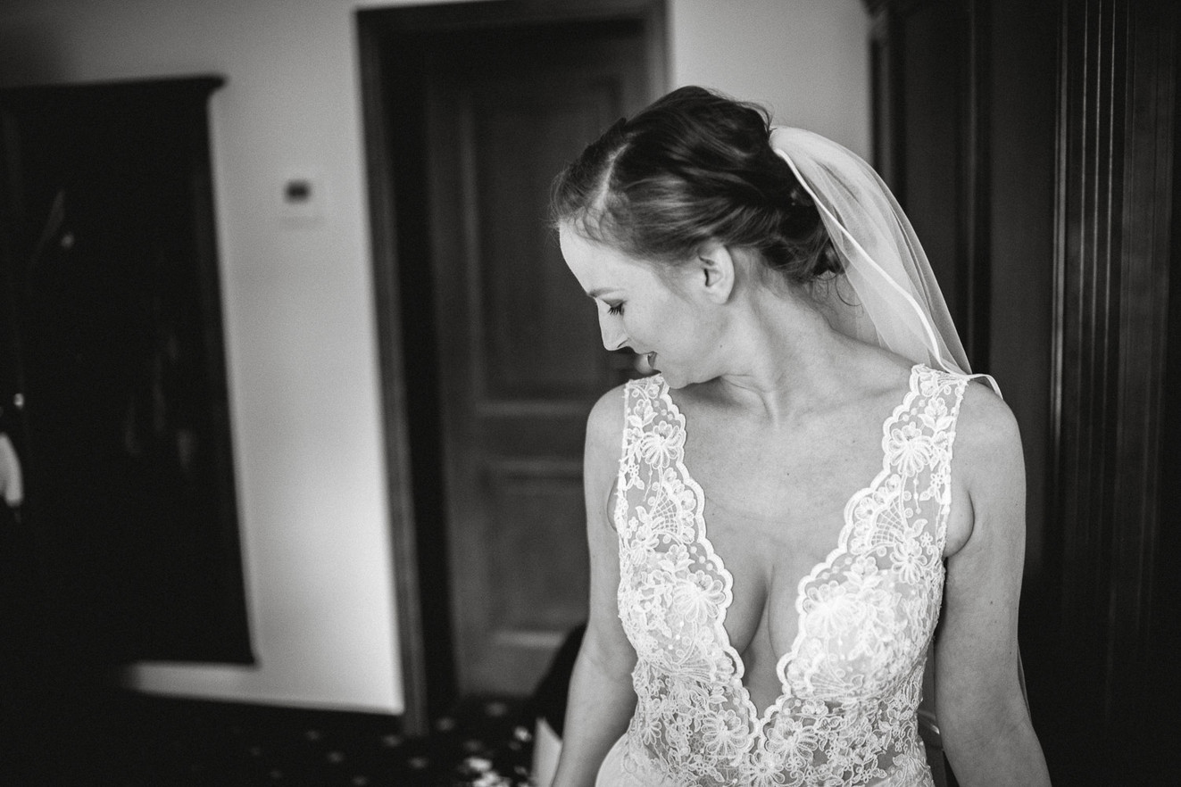 Hochzeitsfotograf_schloss_schkopau_Halle