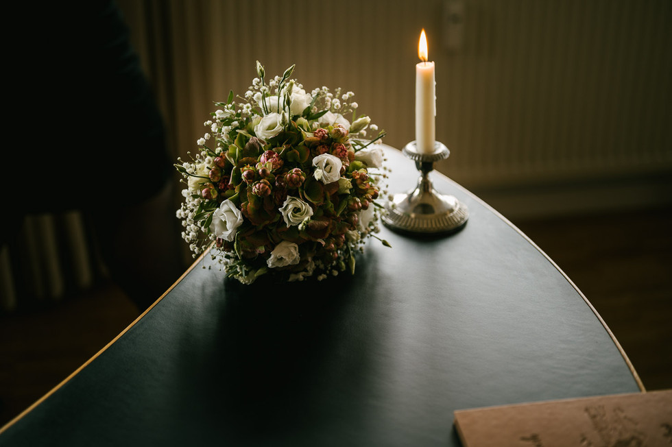 Hochzeitsfotograf_Darss41.jpg