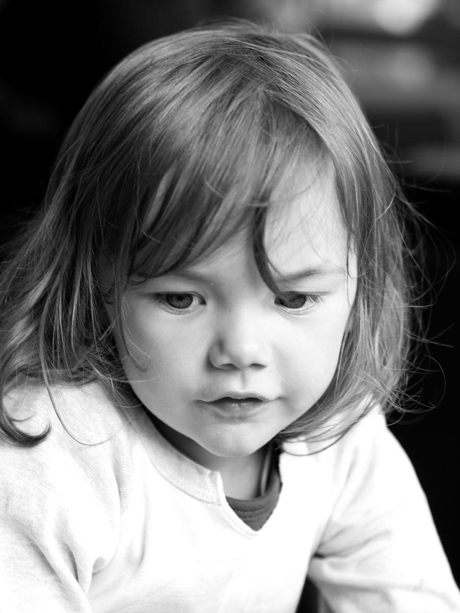 Kinderfotografie Magdeburg