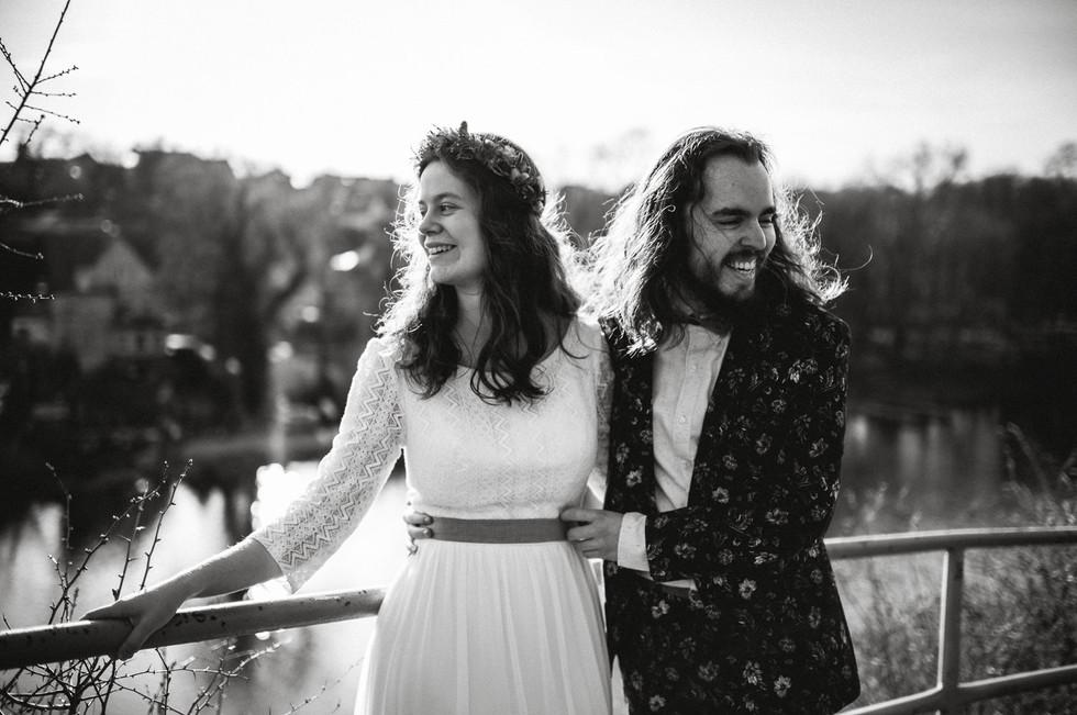 Hochzeitsfotograf_Halle_Saale21.jpg