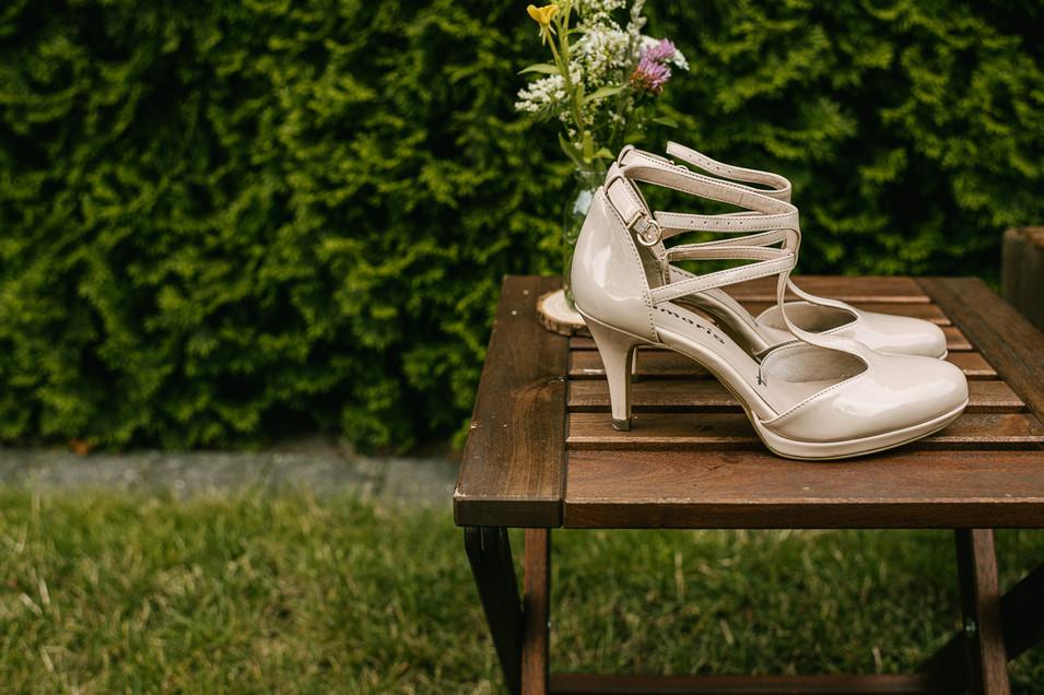 Hochzeitsfotograf_weißes_Haus_Markkleeb