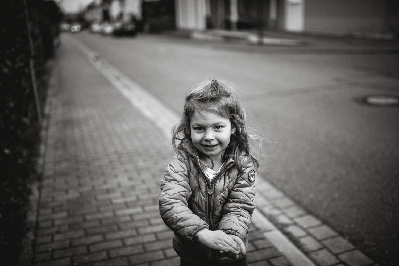 Kinderfotografie_Leipzig_Rückmarsdorf9.