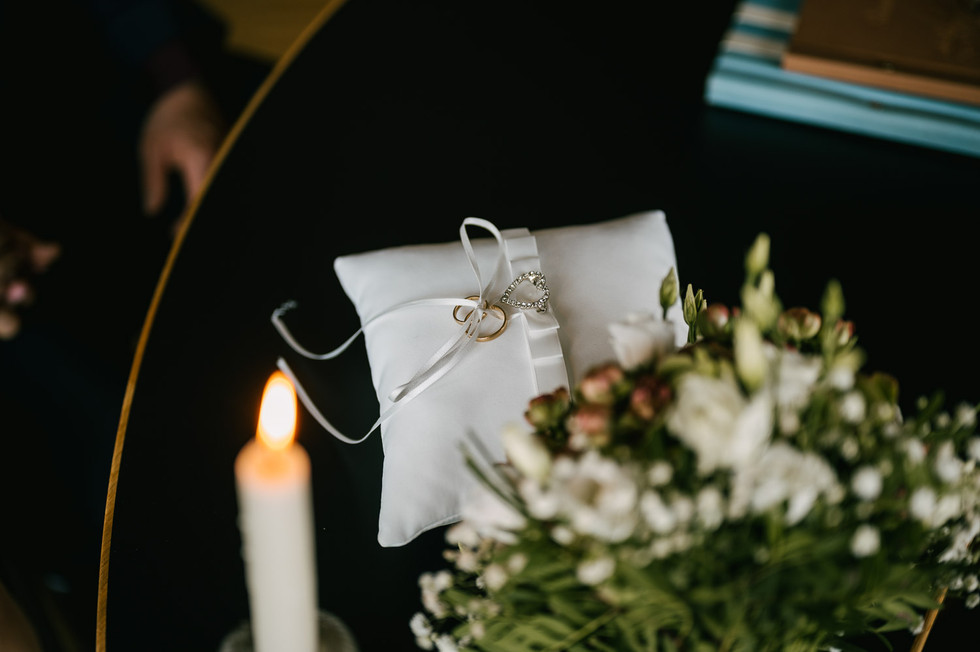 Hochzeitsfotograf_Darss26.jpg