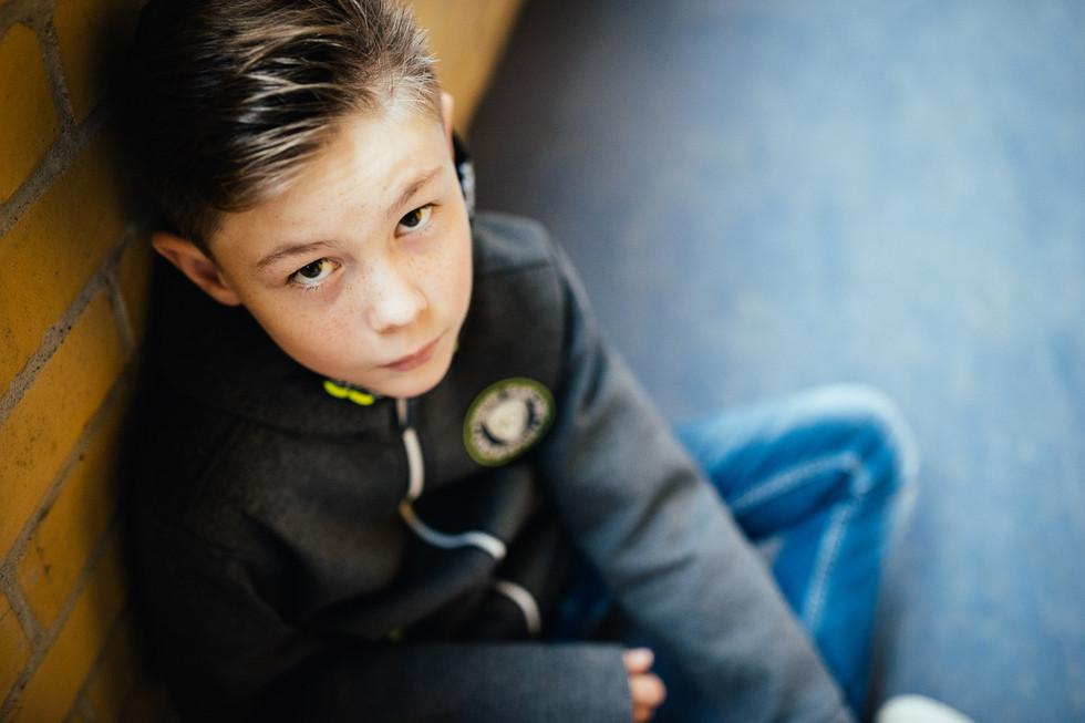 Kinderfotograf_Leipzig2.jpg