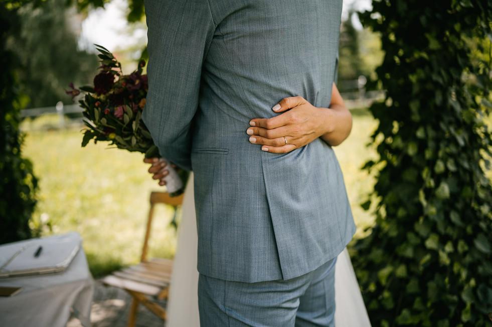Hochzeitsfotograf_Zwenkau-Standesamt47.jpg