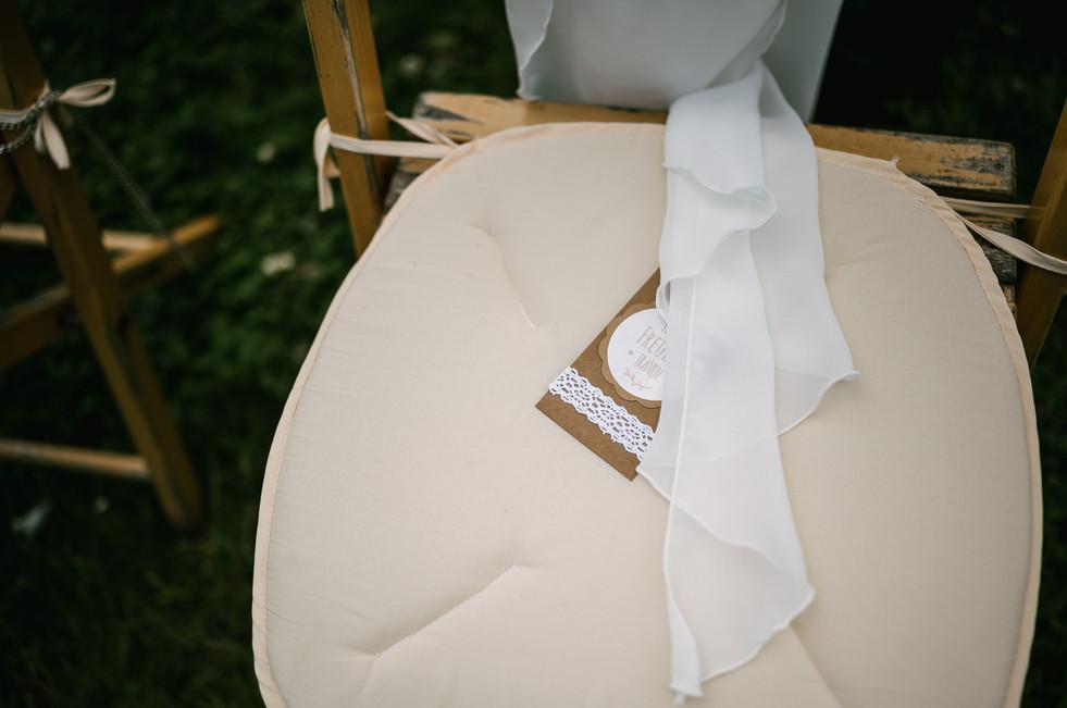 Hochzeitsfotograf_Zwenkau-Standesamt7.jpg