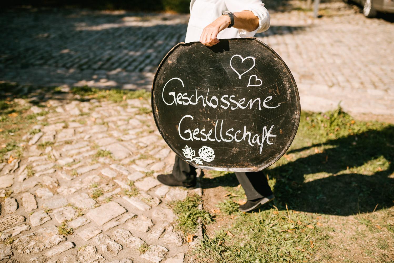 Hochzeitsfotograf_Erfurt_Forsthaus_Willr