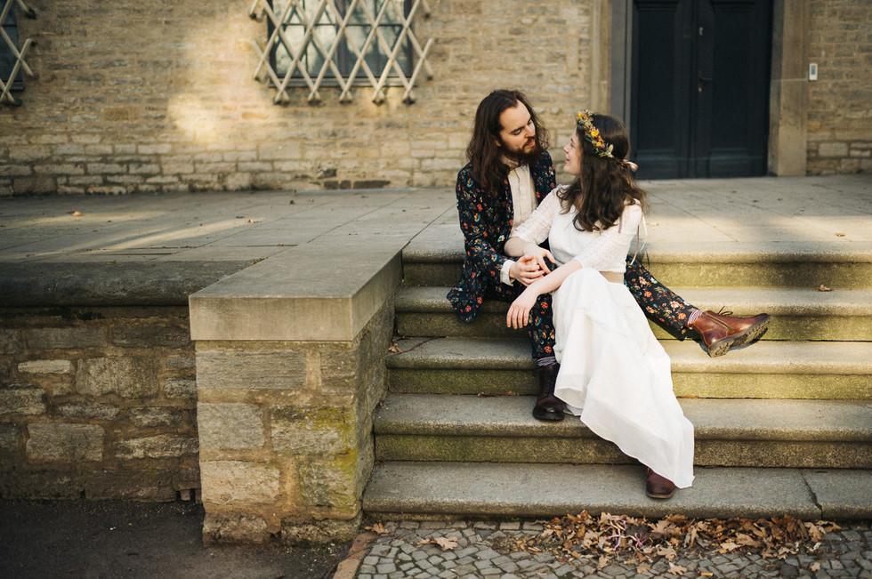 Hochzeitsfotograf_Halle_Saale6.jpg
