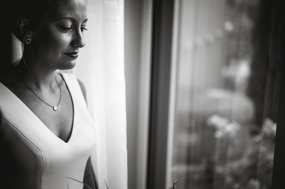 Hochzeitsfotograf_standeamt_Markkleeberg