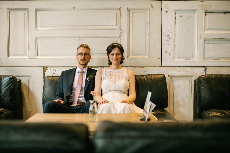 HochzeitsfotografStandesamt Leipzig
