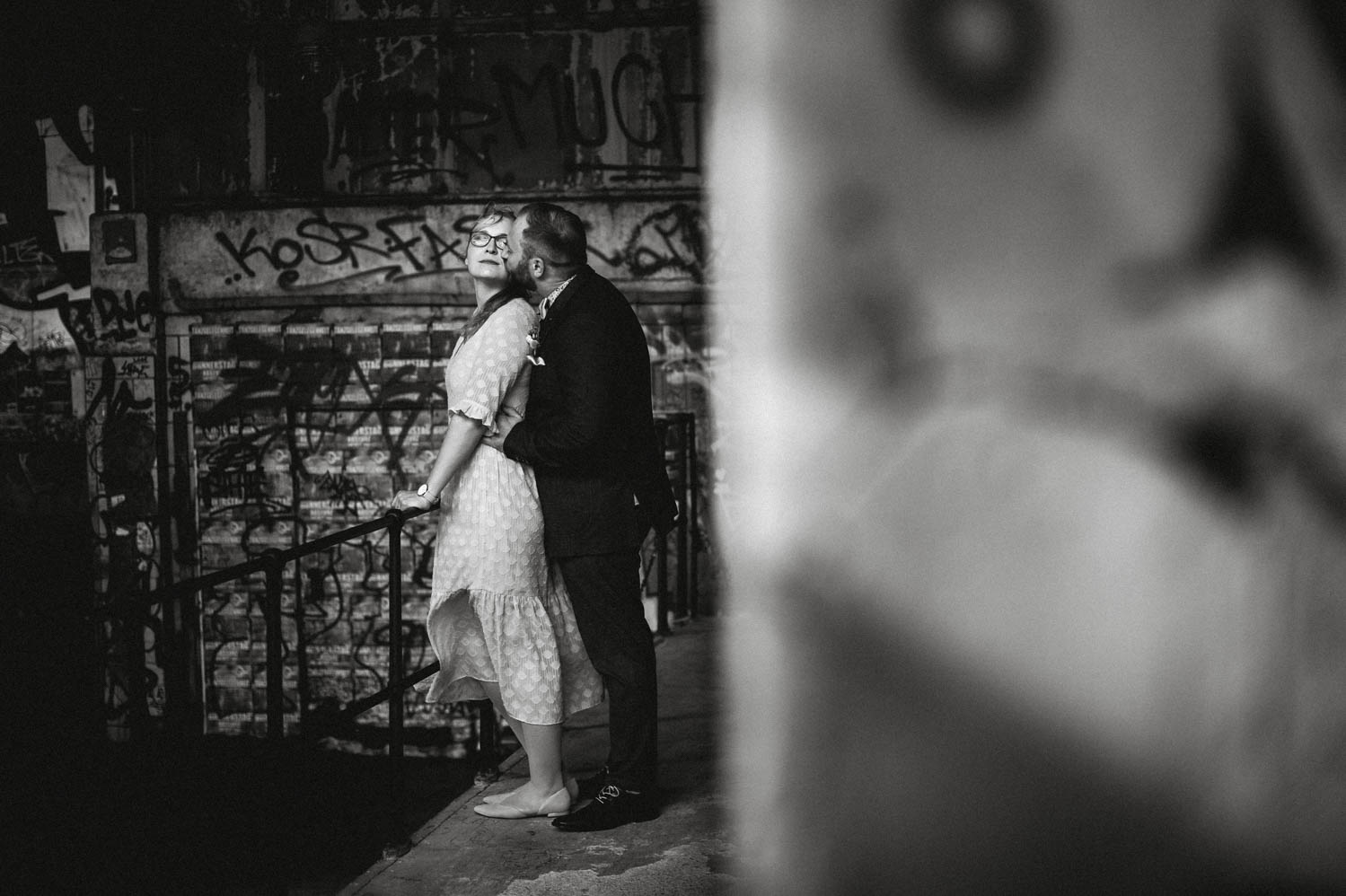 Hochzeit_standesamt-leipzig38