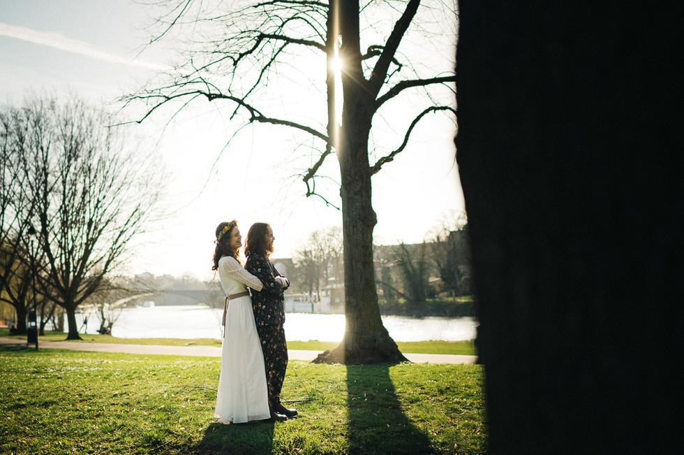 Hochzeitsfotograf_Halle_Saale18.jpg