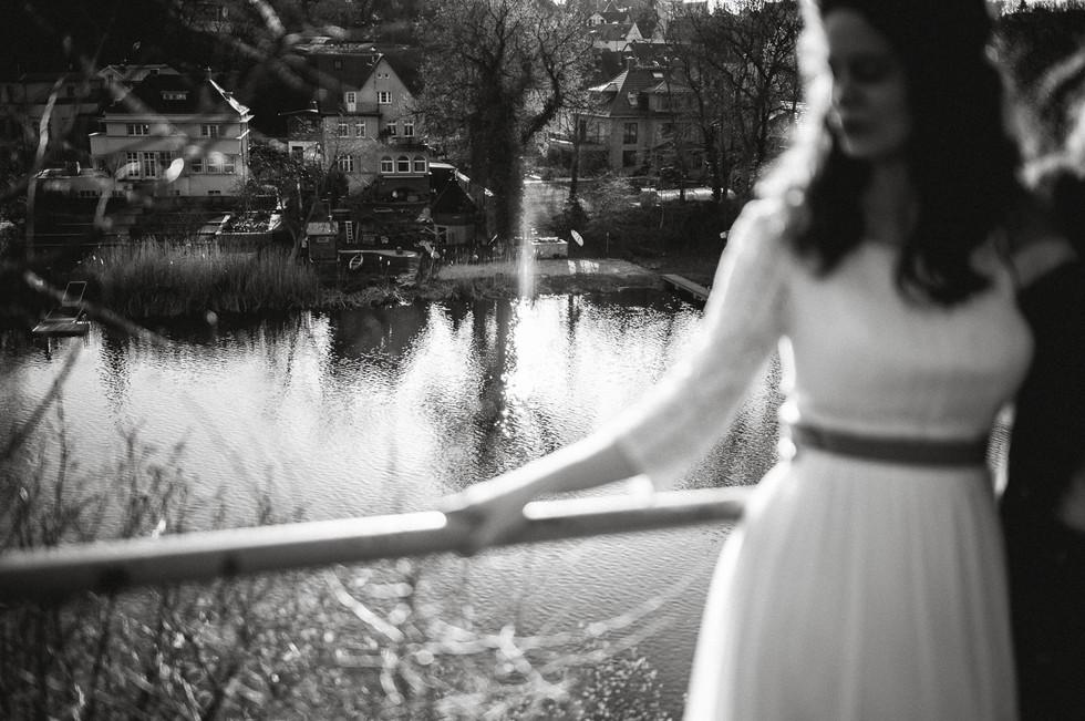 Hochzeitsfotograf_Halle_Saale22.jpg