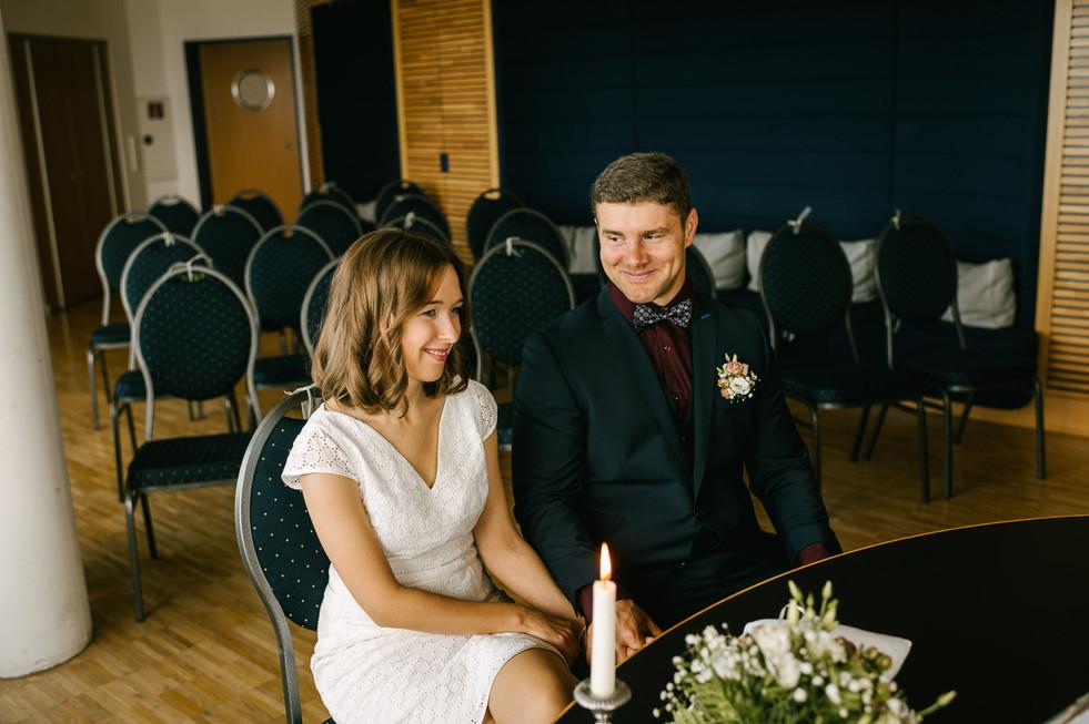 Hochzeitsfotograf_Darss29.jpg
