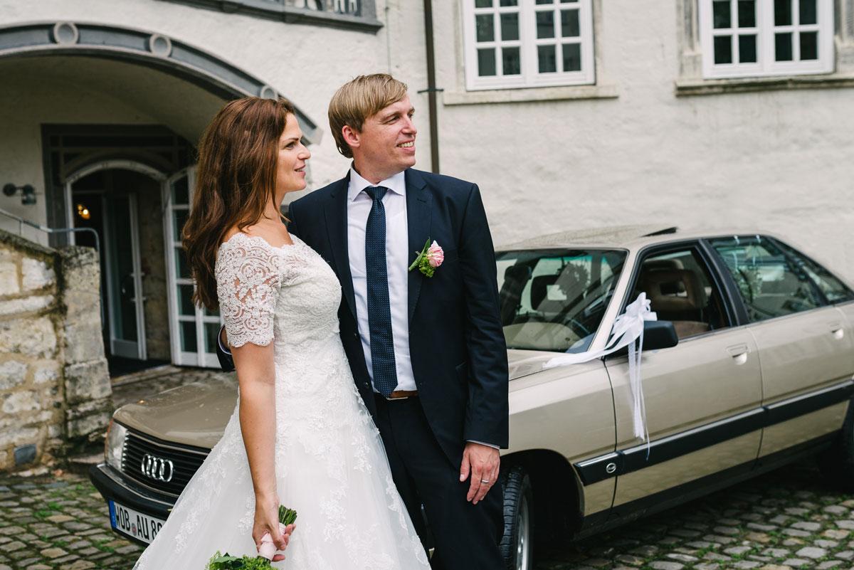 Timpelan -Hochzeitsfotograf Leipzig