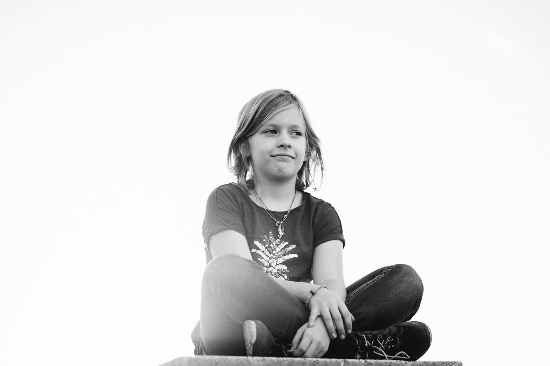 Kinderfotografie_Leipzig_Rückmarsdorf13