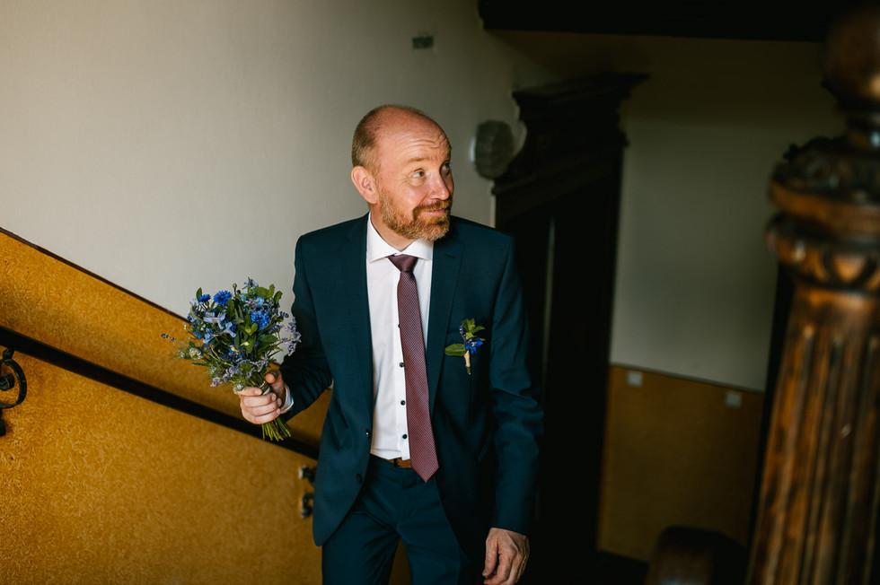 Hochzeitsfotograf_ Liebfrauenkirche_Leip