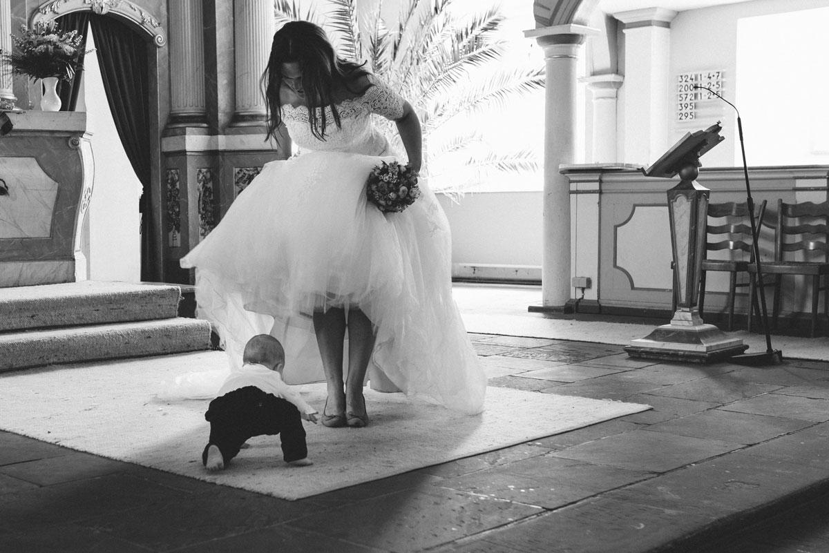Hochzeitsfotografie Gifhorn 6