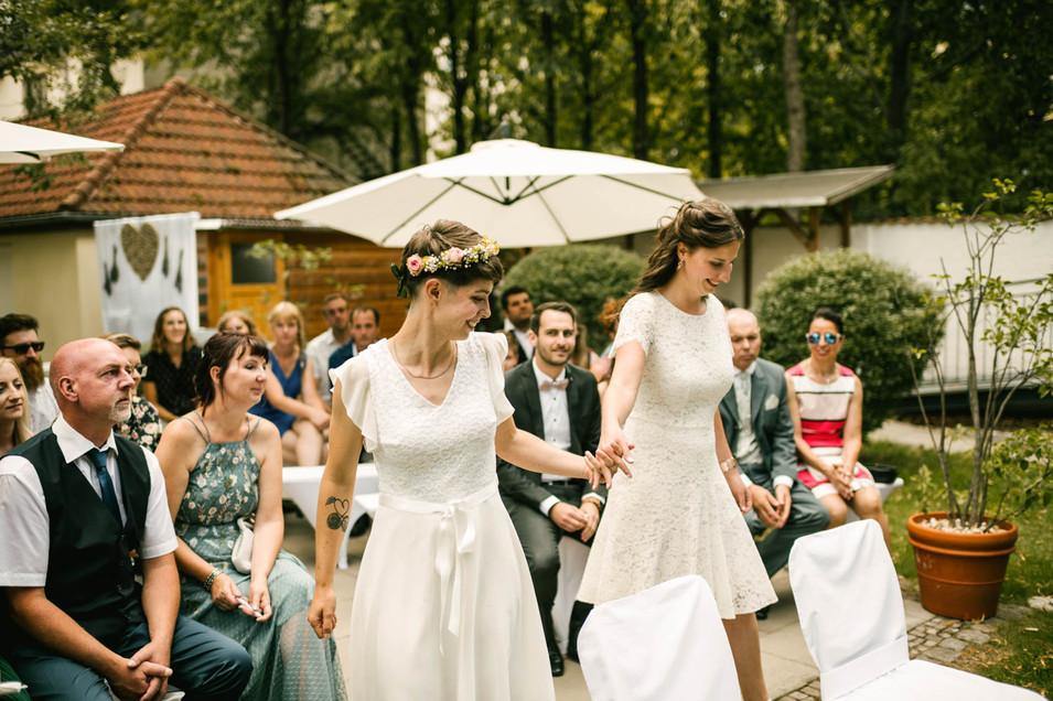 Hochzeitsfotograf_Leipzig_essig.manufact