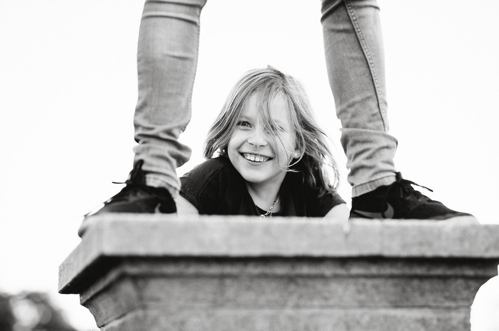 Kinderfotografie_Leipzig_Rückmarsdorf14