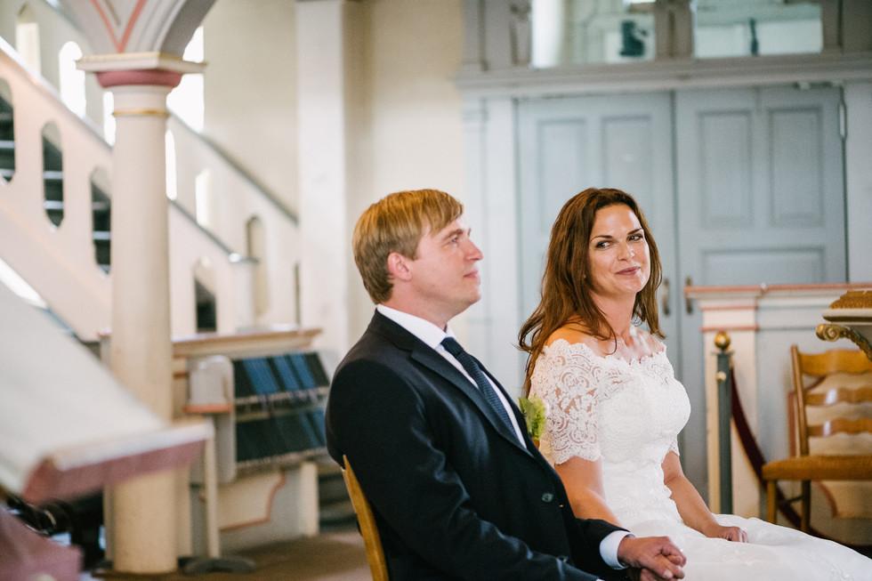 Hochzeitsfotograf Gifhorn - Braunschweig