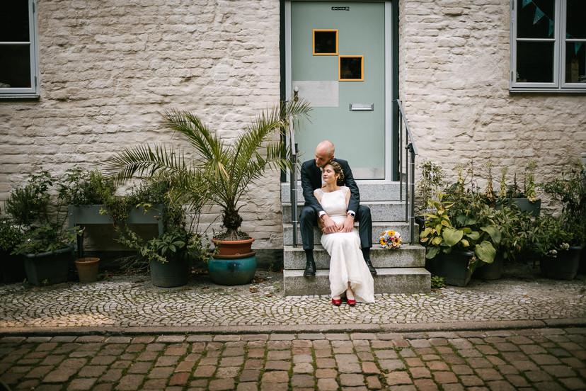 Hochzeitsfotograf_Leipzig14012112.jpg