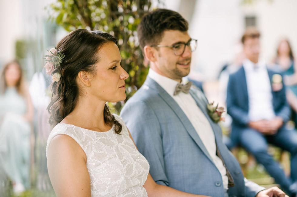 Hochzeitsfotograf_Zwenkau-Standesamt31.jpg