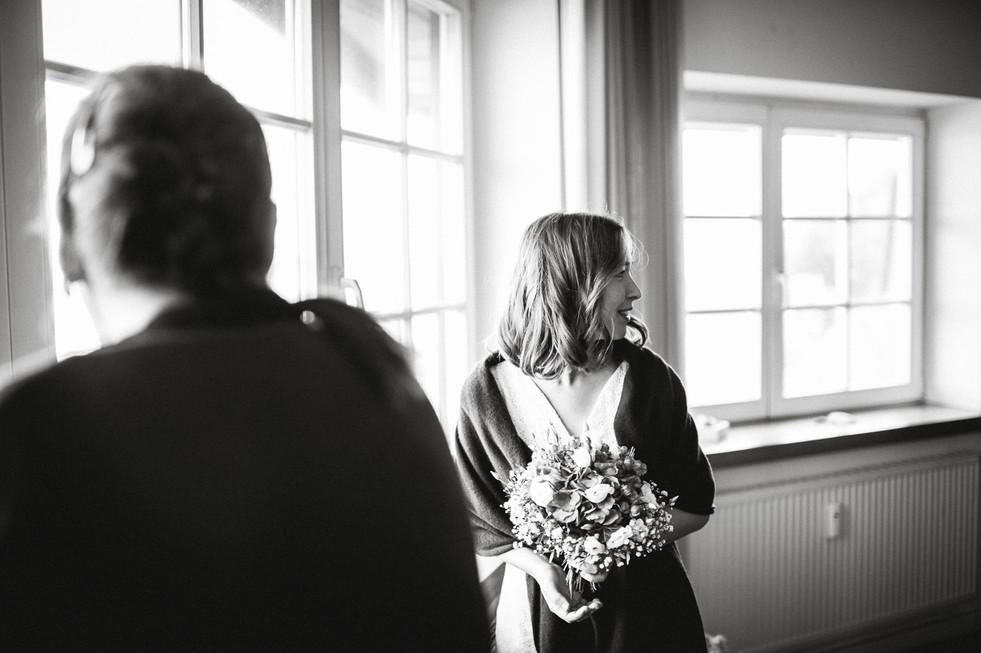 Hochzeitsfotograf_Darss14.jpg