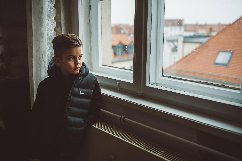 Kinderfotoshooting_Leipzig_ISO_studio12.