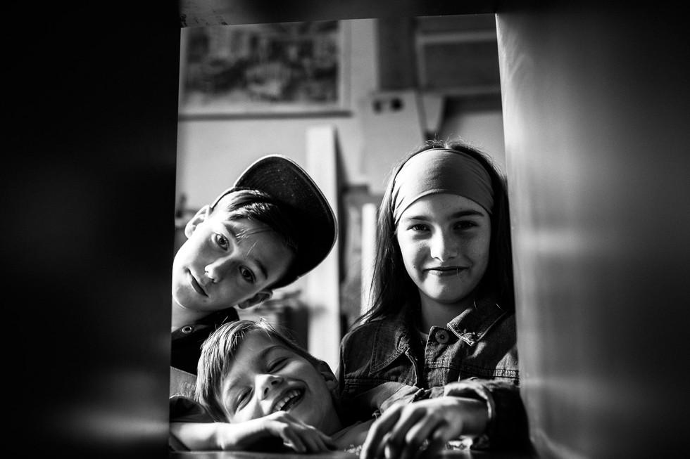 Familienfotografie_dreiskau_muckern5.jpg