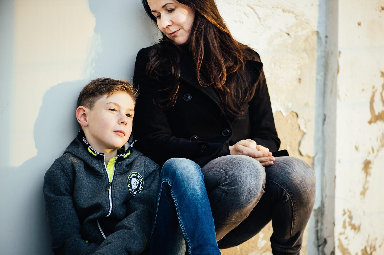 Kinderfotograf_Leipzig13.jpg