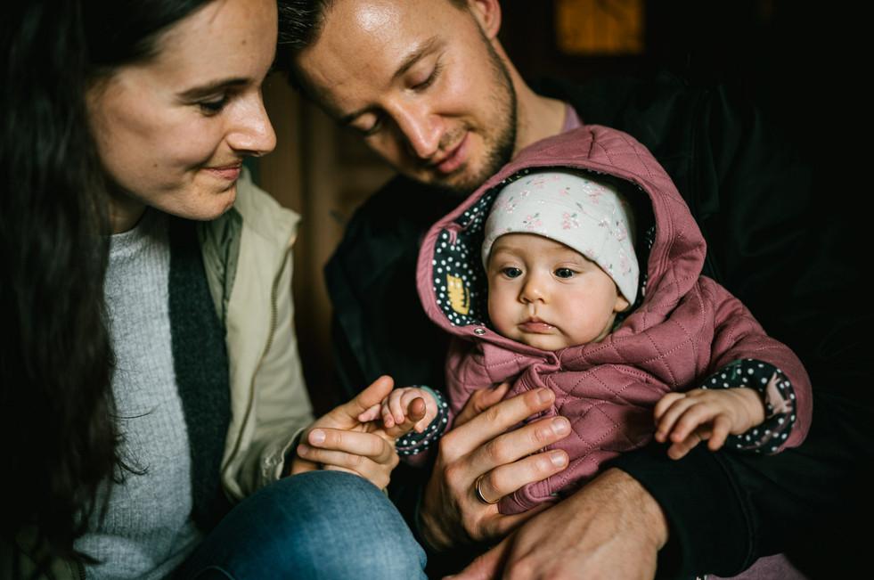 Familienfotofrafie_Homestory_23.jpg