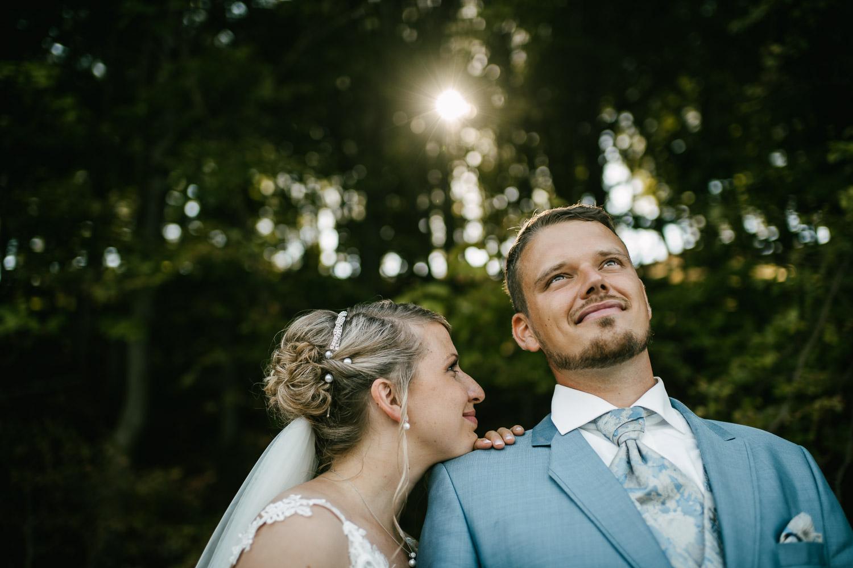 Hochzeitsfotograf_Sellin_Rügen6_