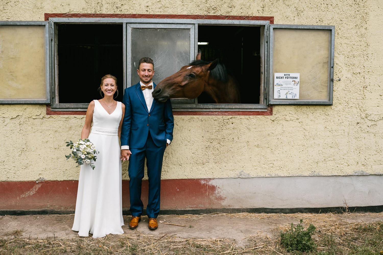Hochzeitsfotograf_Leipzig1201215.jpg