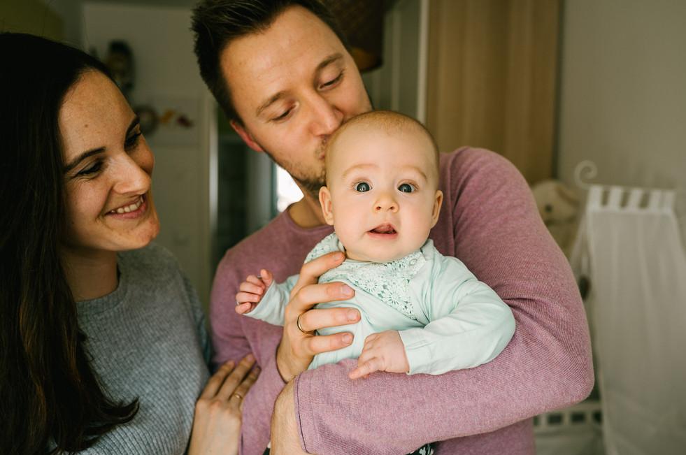 Familienfotofrafie_Homestory_8.jpg