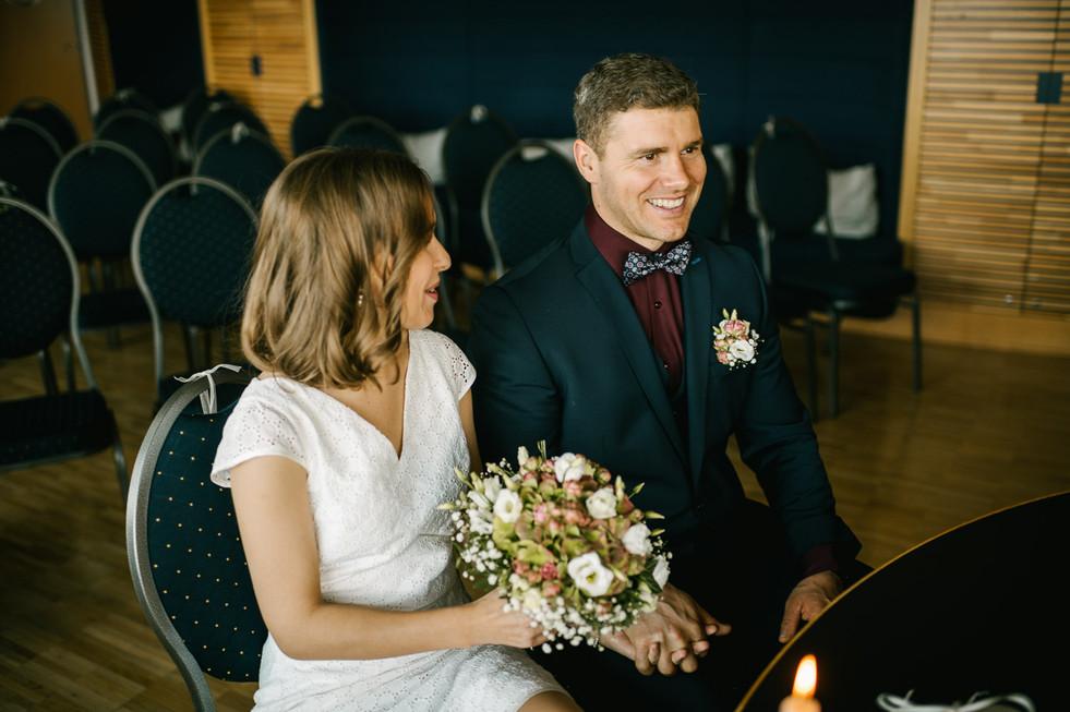Hochzeitsfotograf_Darss24.jpg