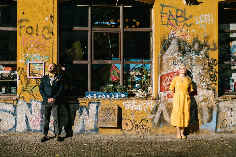 Hochzeit_standesamt-leipzig32.jpg