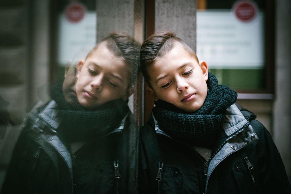 Kinderfotografie Leipzig