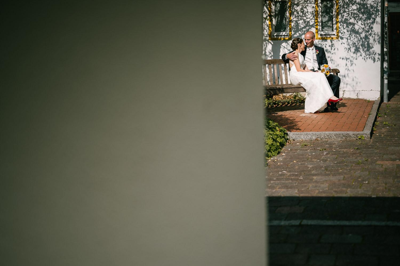Hochzeitsfotograf_Leipzig130121-8.jpg