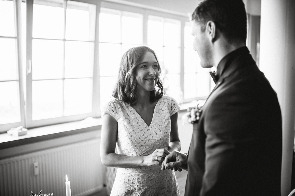 Hochzeitsfotograf_Darss36.jpg