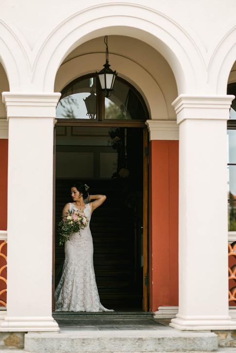 Hochzeit_Leipzih_herrenhaus_M41öckern.jp